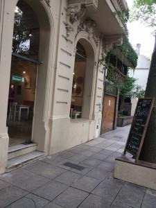 pan-et-vin-entrance