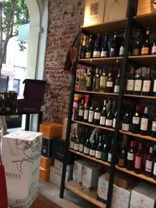 pan-et-vin-wine